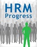 HRM Progress Interim HR en Recruitment